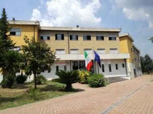 Gli studenti del Liceo Albertini omaggiano la Serva di Dio Enrichetta
