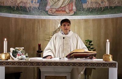 Causa di Beatificazione e Canonizzazione in Vaticano